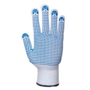 Перчатки Portwest A110