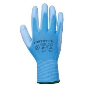 Перчатки Portwest A120