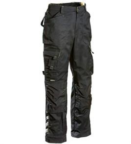 Рабочие брюки Dimex 620