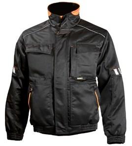 Зимняя рабочая куртка Dimex 6691