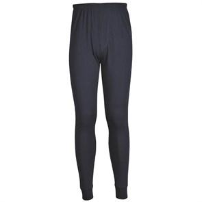Огнеупорные антистатические брюки Portwest FR14