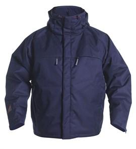 Зимняя куртка Engel Standart 1109-246,синий