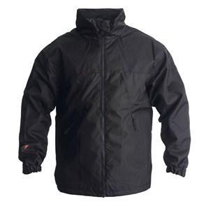 Зимняя куртка Engel Standart 1111-251, черный