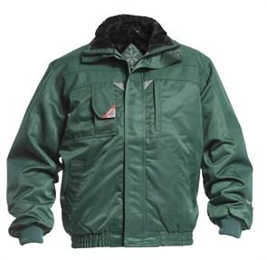 Куртка Engel Standart 1170-912, зеленый