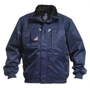 Куртка Engel Standart 1170-912, темно-синий