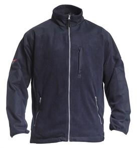 Куртка Engel Standart 1190-925, темно-синий