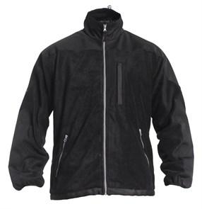 Куртка Engel Standart 1190-925, черный