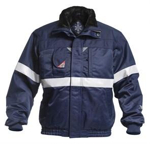 Куртка Engel Standart 1211-912, темно-синий