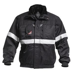 Куртка Engel Standart 1211-912, черный