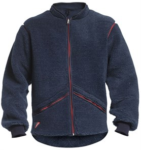 Куртка Engel Standart 512-900, темно-синий