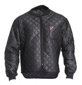 Куртка Engel Standart 611-300, черный