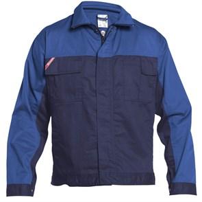 Куртка Engel Light 1270-740, темно-синий