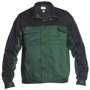 Куртка Engel Light 1270-740,зеленый
