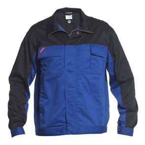 Куртка Engel Light 1270-740,синий