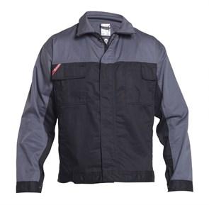 Куртка Engel Light 1270-740,черный