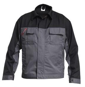 Куртка Engel Light 1270-740,серый