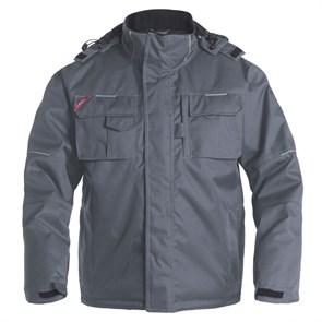 Куртка Engel Combat 1232-107, серый