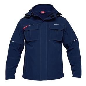Куртка Engel Combat 1260-229, синий