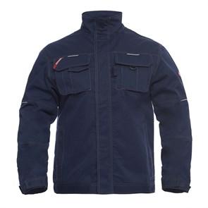 Куртка Engel Combat 1760-630, синий
