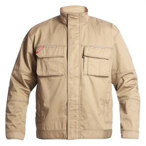 Куртка Engel Combat 1760-630, бежевый
