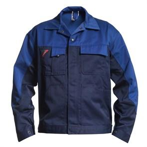 Куртка Engel Enterprise 1600-570, синий/темно-синий