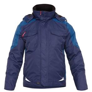 Куртка Engel Galaxy 1410-354, темно-синий/синий