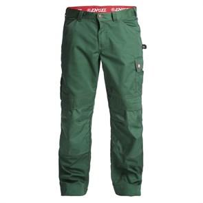 Брюки Engel Combat 2760-630, зеленый