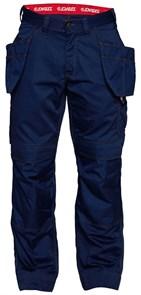 Брюки Engel Combat 2761-630, синий