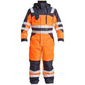 {{photo.Alt    photo.Description    'Комбинезон Engel Safety 4201-928, оранжевый/синий'}}