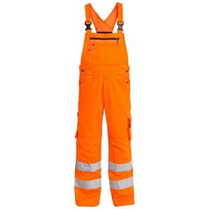 Полукомбинезон Engel Safety 3501-775, оранжевый