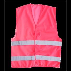 Жилет Portwest F474, Розовый