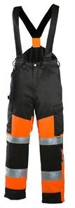Зимние рабочие брюки Dimex 6022