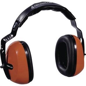 Наушники шумоподавляющие Delta Plus SEPANG2