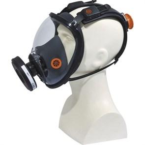 Лицевая маска Delta Plus M9200