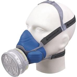 Лицевая маска Delta Plus M6100