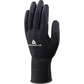 Антипорезные перчатки Delta Plus VENICUT59
