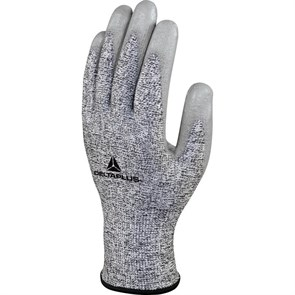 Антипорезные перчатки Delta Plus VENICUT58G3