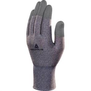 Рабочие перчатки Delta Plus VV792