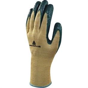 Антипорезные перчатки Delta Plus VECUT57
