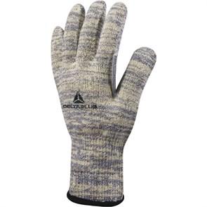 Антипорезные перчатки Delta Plus VECUT55