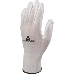 Рабочие перчатки Delta Plus VE702