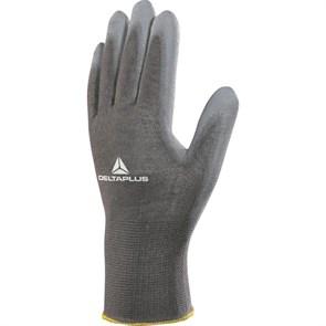 Рабочие перчатки Delta Plus VE702PG