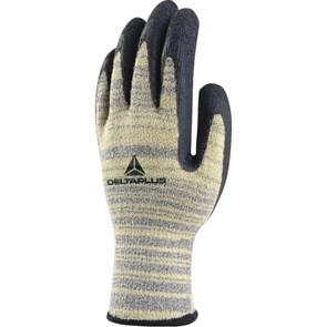 Антипорезные перчатки Delta Plus VENICUT52