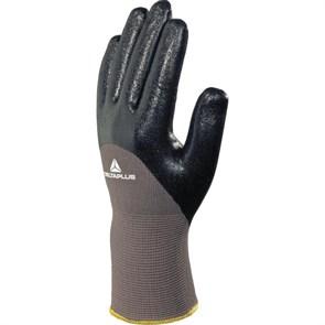 Антипорезные перчатки Delta Plus VE713