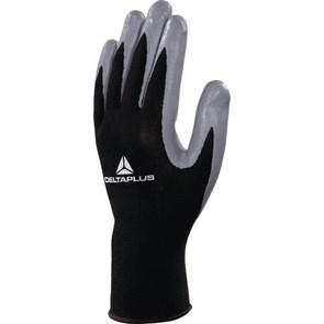 Антипорезные перчатки Delta Plus VE712GR