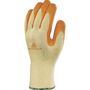 Рабочие перчатки Delta Plus VE730