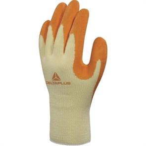 Рабочие перчатки Delta Plus VV830