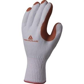 Рабочие перчатки Delta Plus VE799