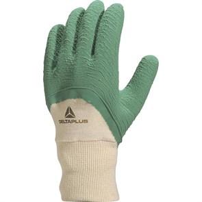 Рабочие перчатки Delta Plus LA500