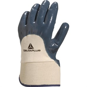 Антипорезные перчатки Delta Plus NI170